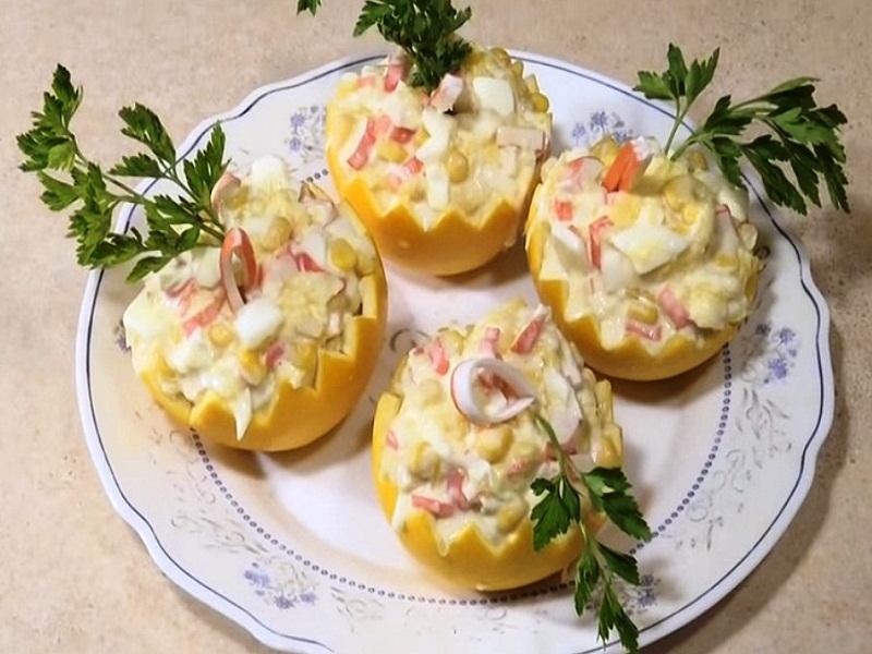 Рецепт приготовления утки с картошкой в духовке целиком с фото