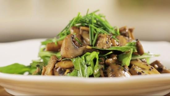 Рецепт как приготовить сельдь в масле